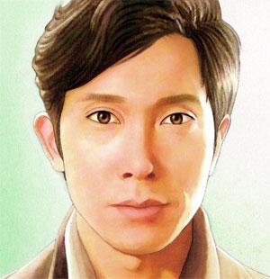 sasakikuranosuke03