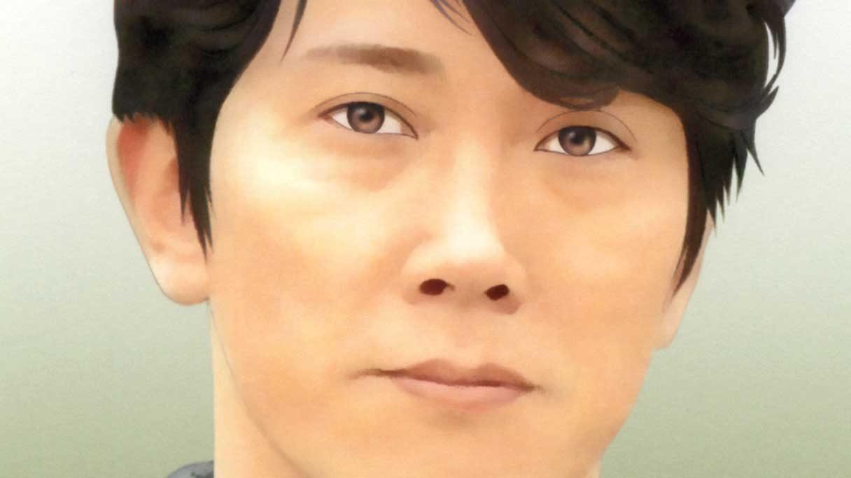 sasakikuranosuke05-1216x684