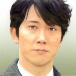 sasakikuranosuke05