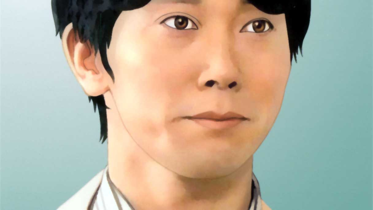 sasakikuranosuke06-1216x684