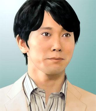 sasakikuranosuke06