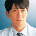sasakikuranosuke07