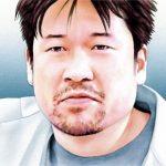医龍 Team Medical Dragon2 (佐藤二朗さん)