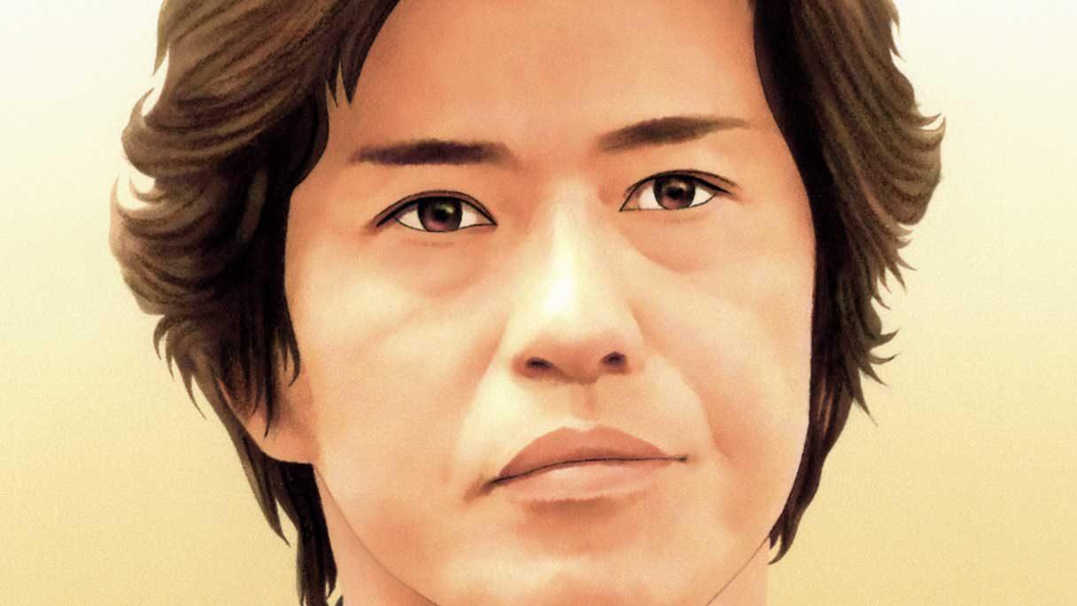 satokoichi-1216x684