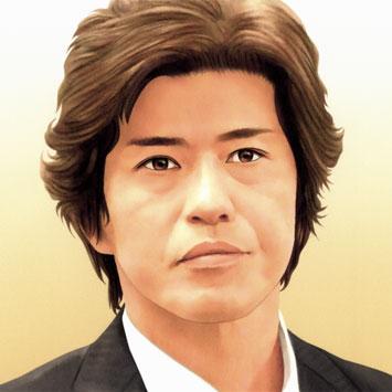 satokoichi