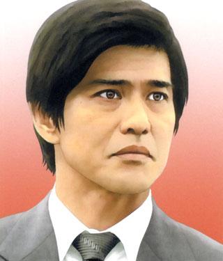 satokoichi02