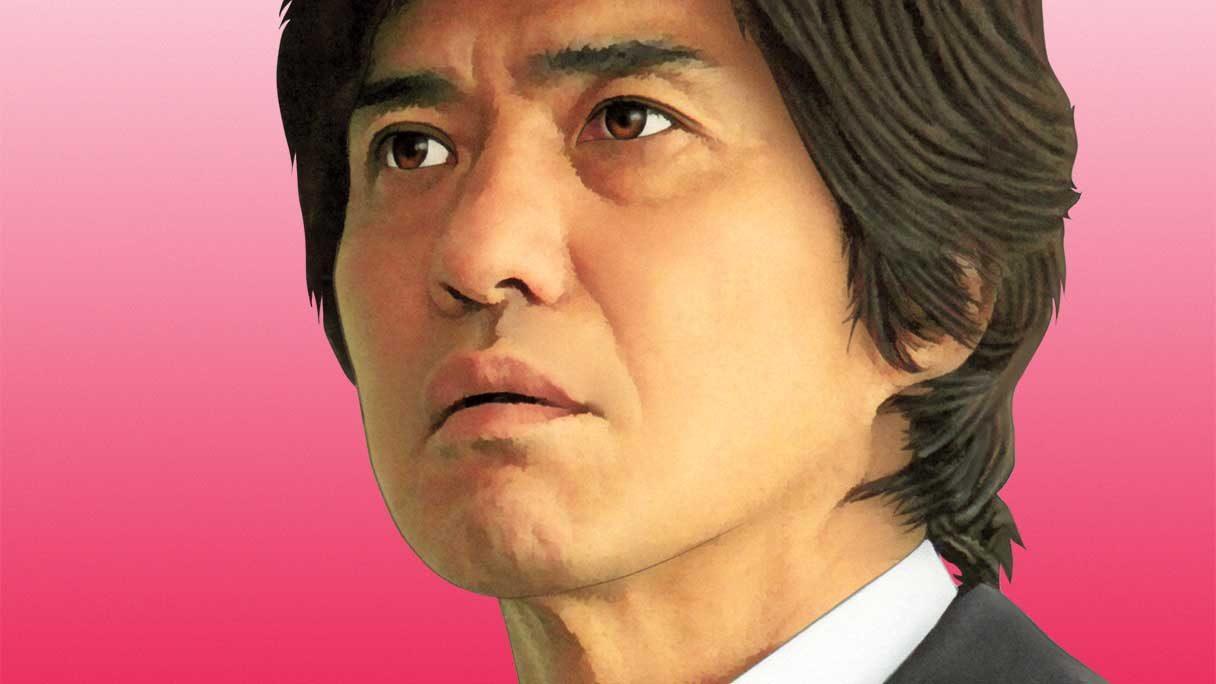 satokoichi05-1216x684