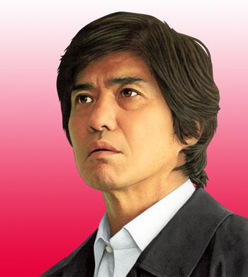 satokoichi05