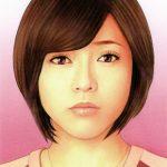 shakuyumiko