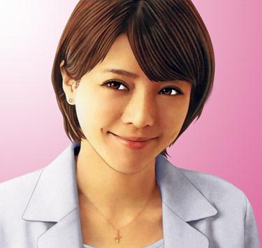 shakuyumiko03