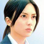 shibasakiko
