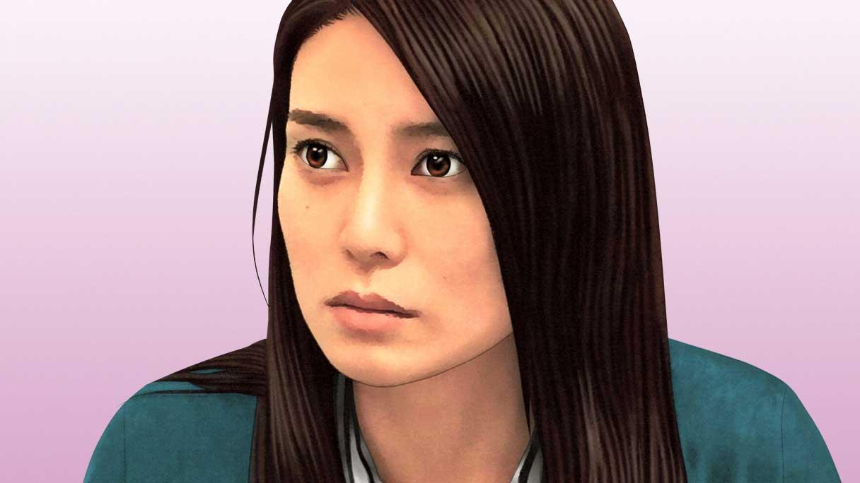 shibasakiko02-1216x684