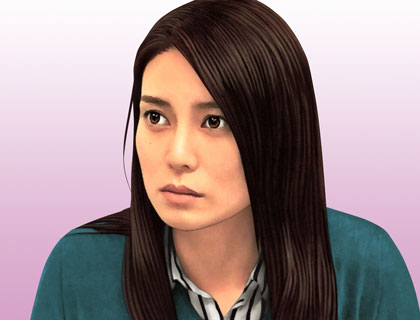 shibasakiko02