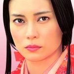 shibasakiko03-1216x684