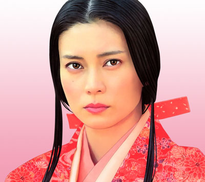 shibasakiko03
