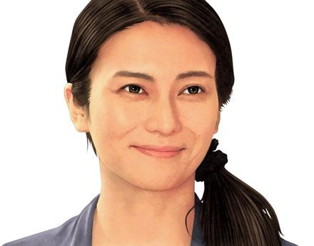 shibasakiko04