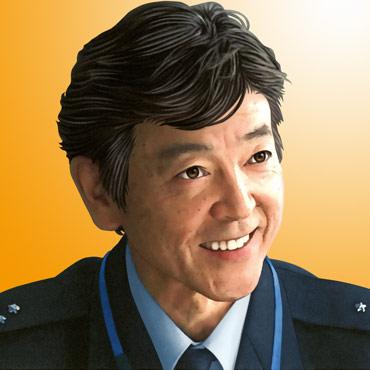 柴田恭兵の画像 p1_18