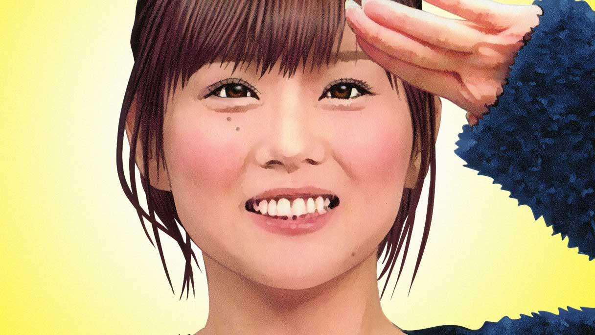 shigemorisatomi-1216x684