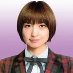 篠田麻里子さん AKB48卒業