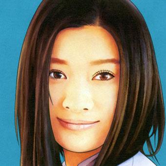 shinohararyoko