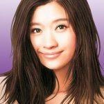 shinohararyoko04