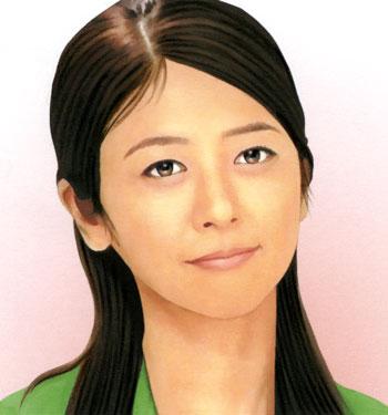 shiraishimiho