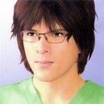 shirotayu02