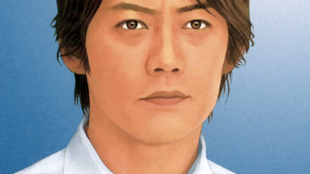 sorimachitakashi02-1216x684