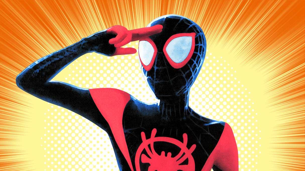 spider-verse-1216x684