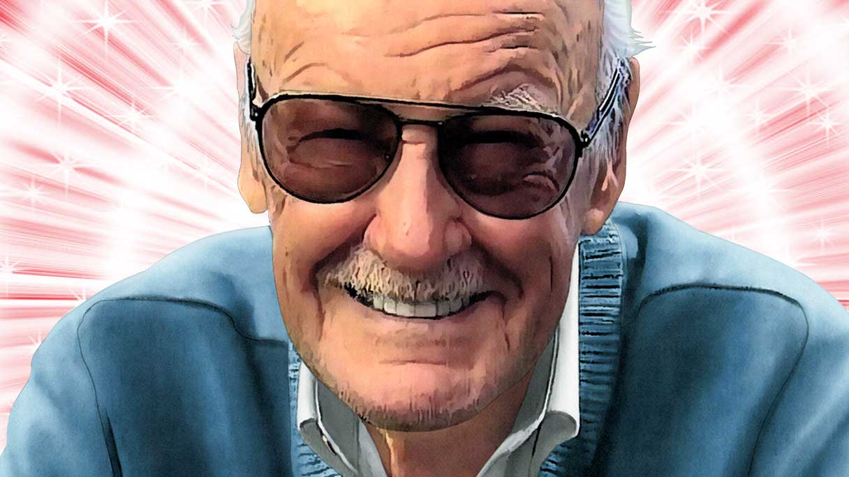 stanlee-1216x684