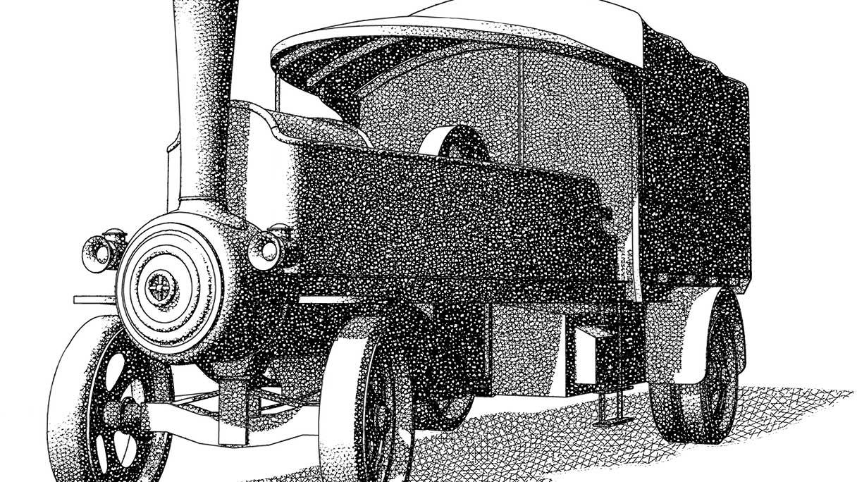 steamcar01-1216x684