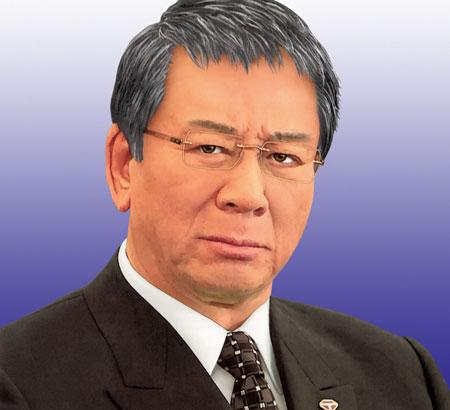 sugiryotaro