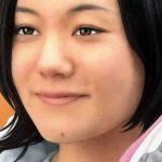 suzukianne-1216x684