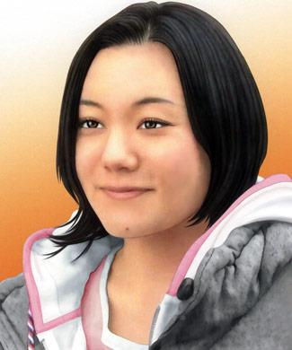 suzukianne
