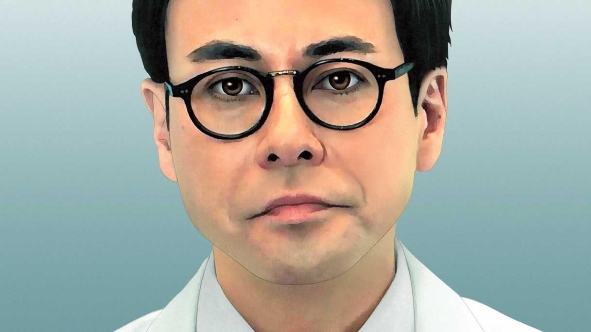 suzukikosuke03-1216x684