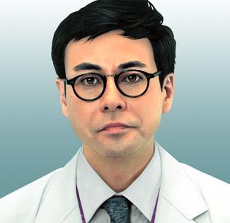 suzukikosuke03