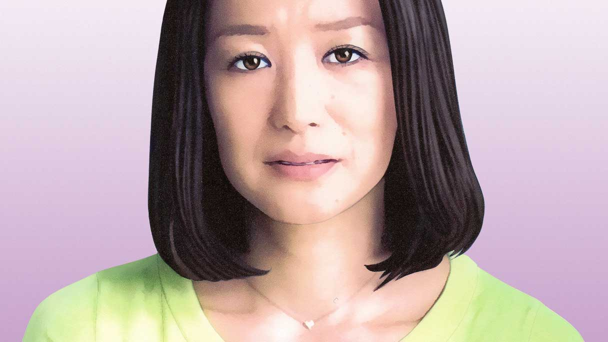 suzukikyoka02-1216x684