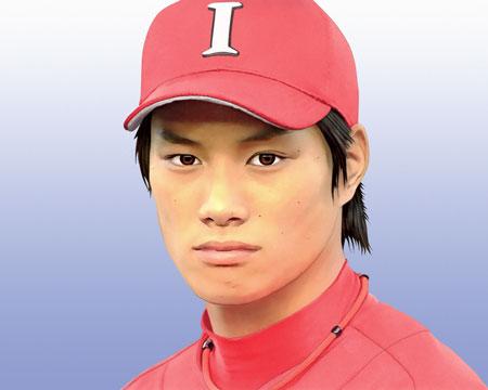 suzukinobuyuki