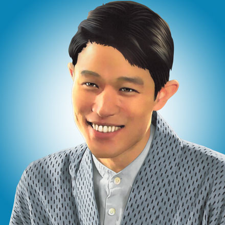 suzukiryohei