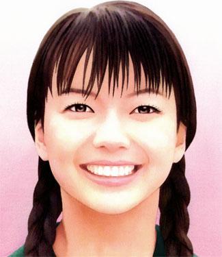 tabemikako03