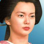 tabemikako06-1216x684