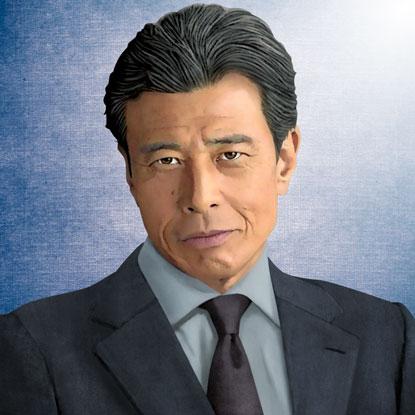tachihiroshi03