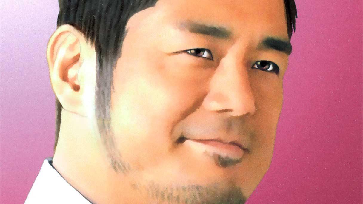 takadanobuhiko-1216x684