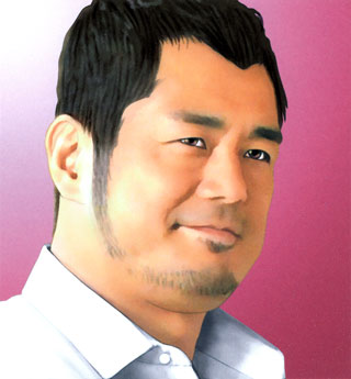 takadanobuhiko
