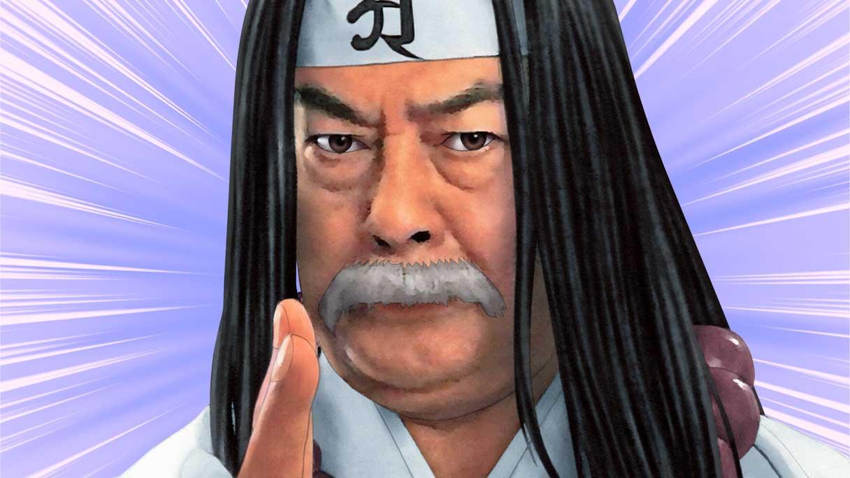 takahashihideki-1216x684