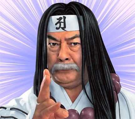 takahashihideki