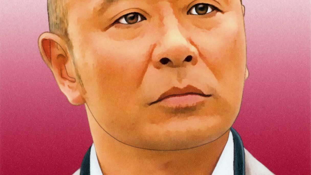 takahashikatsumi-1216x684