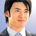交渉人2 (高岡蒼甫さん)