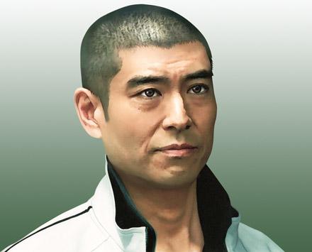 takashimamasahiro
