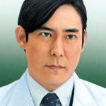 DOCTORS (高嶋政伸さん)